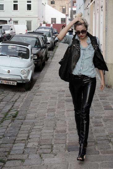 tvfo_stylorectic_es_street_