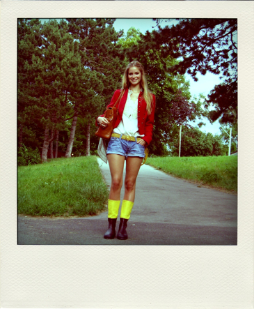 anna reiter by mddv 16/06/09