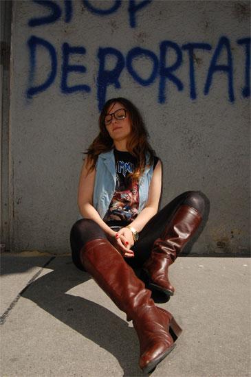 nique_rockroll2