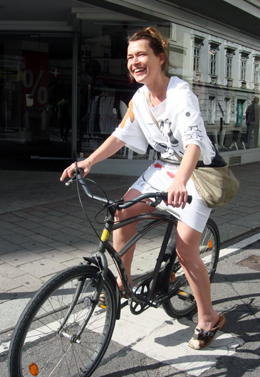 Susanne 19/07/2009 15:47