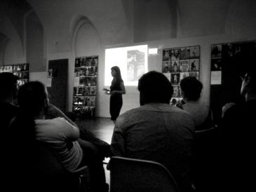 tvfo_events2_samhaber